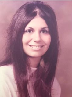 Kent State student still missing after 40 years, family seeks answers Kent State University, True Crime, 40 Years, Be Still, Student