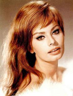 Sophia Loren.........!!!!!!!!!!!
