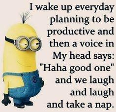 LOVE naps!!!
