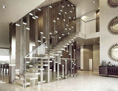 Nice design stair in south africa by Mauritz Snyman Welcome to @amazing.architecture Follow to @amazingskyscraper see more: www.facebook.com/amazingarchitecture✔ . #amazingarchitecture #stairs #design #architecture #acrilic #wood #interiordesign #gallery #concrete #staircase #stairway #explore #texture #interiors #glass #designer #greenbuilding #escalier #arcgitecture #instamood #contemporary #architecture #arquitetura #Archilovers