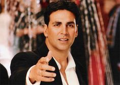 Akshay Kumar Style, Twinkle Khanna, Online Photo Gallery, Madhuri Dixit, Bollywood Stars, Good Looking Men, Best Actor, Hot Guys, Hot Men