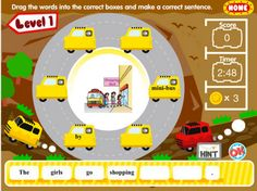 A Series of Awesome Free iPad Apps to Improve Kids Writing Skills ~ Educational Technology and Mobile Learning