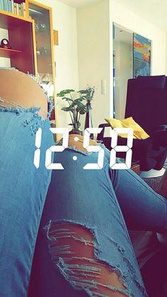 ❁ ωιnnιeтнeSαsн ❁ Jesse Joy, Insta Goals, Snapchat Streak, Cute Girl Photo, Girl With Hat, Girl Photos, Cute Girls, Instagram, Ideas