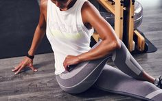 Whether you've fallen off the wagon with your regular workouts, you're plateauing or you're ready to start exercising this fall, this five-day fitness ...