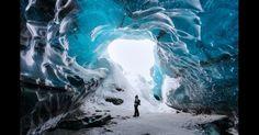 De Florianópolis à Islândia: concurso destaca belas imagens feitas por viajantes  - BBC - UOL Notícias
