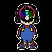 DJ.B.Wick3d