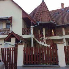 Guti Boglárka Apartman Gyula - Szallas.hu