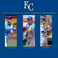 KC Royals!!!