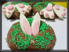 shazzies cookbook:    NUTELLA RABBIT HOLE COOKIES  1 cup nutella 2 ta... Rabbit Hole, 1 Cup, Nutella, Cookies, Desserts, Recipes, Food, Tailgate Desserts, Biscuits