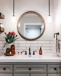 How to Finish Your Basement and Basement Remodeling – House Remodel HQ Basement Remodel Diy, Basement Remodeling, Kitchen Remodel, Basement Flooring, Basement Bathroom, Hotel Bathroom Design, Basement Construction, Hospitality Design, Concrete Floors