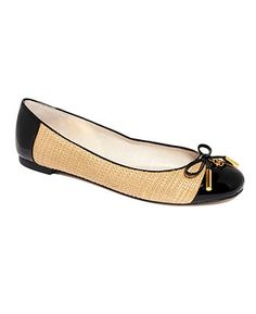 Flats from MACY'S