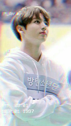 #Jungkook follow me @avelainea Bts Jungkook, Maknae Of Bts, Bts And Exo, Jung Kook, Kpop, Busan, Bts Lockscreen, K Idol, I Love Bts