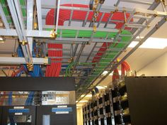 central office power systems - Google Search