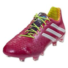 548d3fffe4 COM is the best soccer store for all of your soccer gear needs. Shop for  soccer cleats and shoes, replica soccer jerseys, soccer balls, team  uniforms, ...