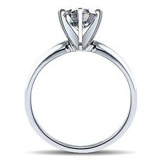 Solitaire Diamond, Diamond Wedding Rings, Diamond Rings, Diamond Engagement Rings, Engagement Ring Prices, Perfect Engagement Ring, Bridal Ring Sets, Bridal Rings, Commitment Rings