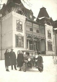 Korytnica Bratislava, Old Photos, Nostalgia, Motorcycles, Character Design, Times, Cars, Painting, Toe