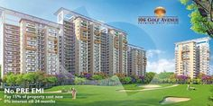 CHD 106 Golf Avenue, CHD 106 Golf Avenue Gurgaon, CHD 106 Golf Avenue Resale, CHD Golf Avenue Review, Luxury Apartments, CHD 106 Golf Avenue sector 106, CHD 106 Golf Avenue Dwarka Expressway, CHD 106 Golf Avenue Dwarka Expressway Sector 106 Gurgaon, CHD Projects. Real Estate Houses, Luxury Lifestyle, Luxury Apartments, Sale Purchase, Real Estate Companies, Homes, Golf, Commercial, Projects