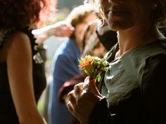 Il matrimonio di Luca e Giulia a Trezzo sull'Adda, Milano Button Holes Wedding, Buttonholes, Spring Wedding