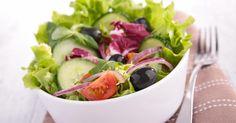 Le régime Weight Watchers vous permet de maitriser votre prise alimentaire tout au long de la journée par un système de points.