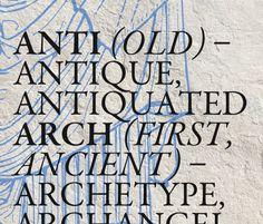 Greece History, Greek Language, Archetypes, Destinations, Luxury, Antiques, Blog, Antiquities, Antique