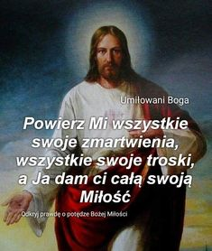 I Love You, Catholic, Faith, Bible, God, Te Amo, Je T'aime, Loyalty, Love You
