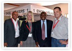 http://engelvoelkers.wordpress.com/2013/11/18/engel-volkers-potchefstroom-gives-delegates-a-warm-welcome/