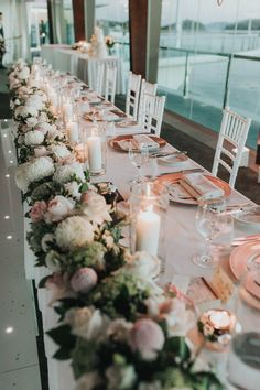 Wedding styling at Yacht Club wedding reception on Hamilton Island. Wedding styling at Yacht Club wedding reception on Hamilton Island. Boat Wedding, Yacht Wedding, Cruise Wedding, Wedding Tags, Wedding Ideas, Dream Wedding, Yatch Party, Yacht Club, Island Weddings