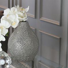 AllModern Westall Table Vase | Wayfair