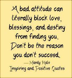 Inspiring and Positive Quotes #psychicreadings #psychics #psychic #psychicmedium