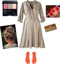"""""""maternity bliss"""" by mb-thirtyone on Polyvore"""