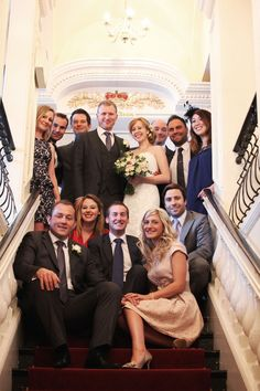 Sussex documentary wedding photographer based in Brighton. Winter Weddings, Bridesmaid Dresses, Wedding Dresses, Brighton, Dean, Documentaries, Wedding Ideas, Fashion, Madeleine