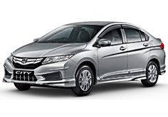 Visit QuikrCars For All New Honda City