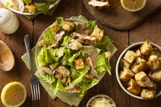 Buy Healthy Grilled Chicken Caesar Salad by on PhotoDune. Healthy Grilled Chicken Caesar Salad with Cheese and Croutons Pasta Recipes, Salad Recipes, Cooking Recipes, Grilled Chicken Caesar Salad, Healthy Grilling, Chicken And Shrimp Pasta, Daily Meals, Healthy Dinner Recipes, Healthy Eating