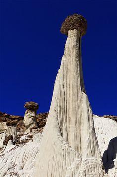 Grand Staircase, Escalante National Monument, Utah
