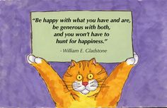 Words to start your week!  #MotivationMonday #Happiness