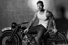 Weston Boucher | WESTON-BOUCHER-bmw-r12-motorcycle-_0070