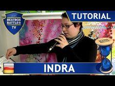 Indra - Hi Hat Combination - Tutorial - Beatbox Battle TV #Beatboxing #Beatbox #BeatboxBattles #beatboxbattle @beatboxbattle - http://fucmedia.com/indra-hi-hat-combination-tutorial-beatbox-battle-tv-beatboxing-beatbox-beatboxbattles-beatboxbattle-beatboxbattle/
