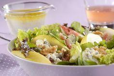 Peixes, bebidas e saladas variadas: a temperatura sobe e os pratos e copos ficam mais fresquinhos com a primavera