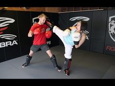 5 Common Jab Mistakes: This Should be Your Best Punch! - YouTube
