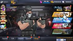 Gun War Hack you can get upto 999999 FREE Diamonds and Gold for Android and iOS Gun War Cheats you can get upto 999999 FREE Diamonds and Gold for Android and iOS Game Resources, Test Card, Hack Tool, Hack Online, Mobile Game, Free Games, Cheat Game, Ios, Android