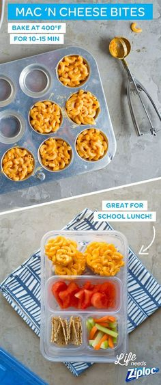 is an easy and FUN bento box lunch idea for your kids. If your kids LOVE Ma. Here is an easy and FUN bento box lunch idea for your kids. If your kids LOVE Ma., Here is an easy and FUN bento box lunch idea for your kids. If your kids LOVE Ma. Lunch Snacks, Clean Eating Snacks, Lunch Box Meals, Bag Lunches, Diy Snacks, Work Lunches, Snack Box, Kids Lunch For School, Healthy School Lunches
