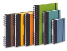 Did these go up INSANELY in price?? // Cachet Wirebound Sketchbooks - BLICK art materials
