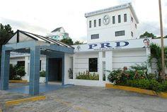 PRD presentará candidato a dirigir la LMD