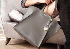 TWIN-SET Simona Barbieri, 2015/16 winter accessories collection: