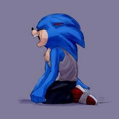 Sonic The Hedgehog, Hedgehog Movie, Silver The Hedgehog, Shadow The Hedgehog, Hedgehog Art, Dreamworks, Dragon Rey, Sonic The Movie, Sonic Unleashed