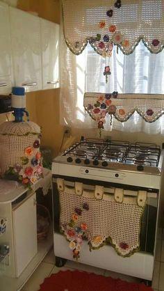 JG cozinha                                                                                                                                                                                 More