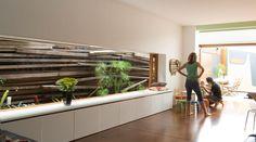 Murray Flow – David Boyle Architect