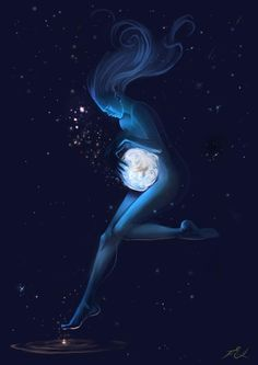 Magical Beings