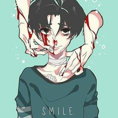 This is a bit gory but meh. I cant wait to start reading. . . #killingstalkingmanga #killingstalking [DISCLAIMER. I do not support stalking or violence of any kind this manga is purely for artistic purposes and is not to be taken seriously]