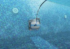 Gama de Limpiafondos Automáticos Dolphin Zenit para piscinas. El Zenit 20, 30 y Liberty suben paredes. https://www.pepepool.com/limpiafondos/limpiafondos-dolphin/limpiafondos-dolphin-zenit-20